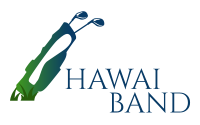 Hawai Band
