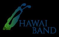 Hawai Band