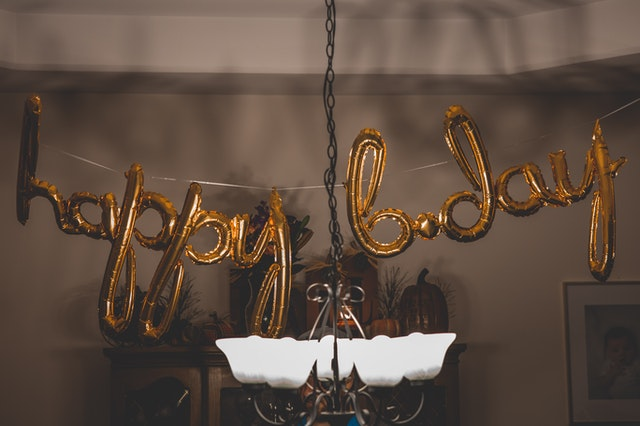 Wishing Birthday — What Exactly Are the Significant Advantages?