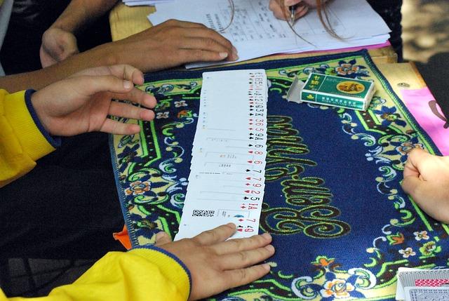 Five Main Strategies For Winning At Slot Machines At Online Casino