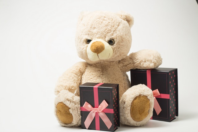 Different Different types of gift suggestions that ought to be provided with on various occasions