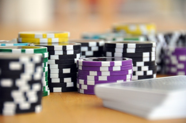 Online-gambling – a Few Advocated Matches that you ought to play at the internet gambling stage