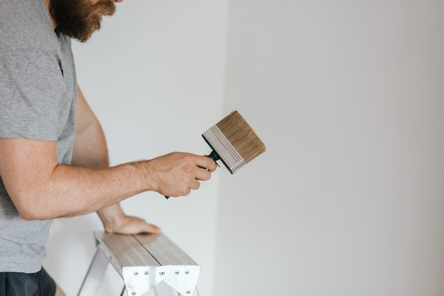 Painter Insurance Tips – Save Money Now