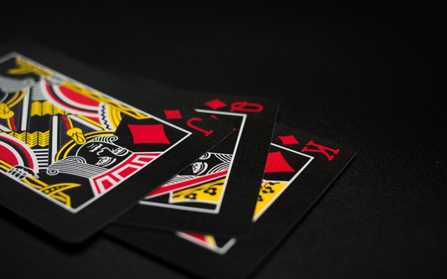 The Top 3 Reasons Online Gambling Industries Continue to Get Hype