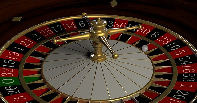 UFA – 5 Popular Online Casino Games that Will Transform Your Destiny