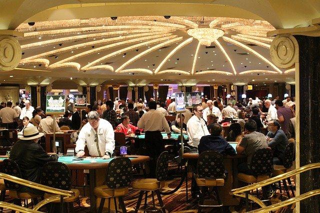 Play Online Gambling On Betist