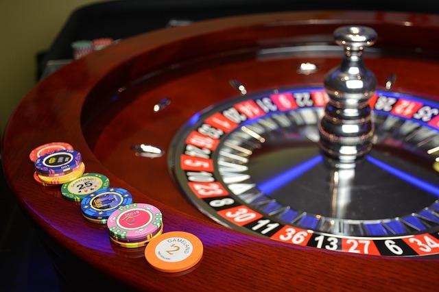 Information regarding Free Online Casino Games
