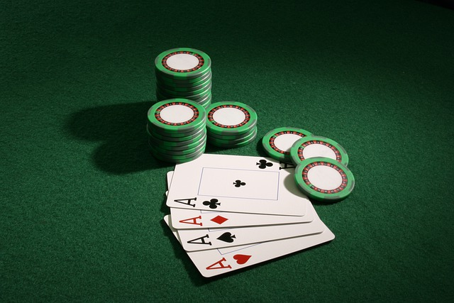 7 objectives to be considered while finding the best betting site